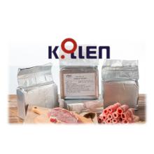 TG-Enzymzubereitung 80146-85-6 Lebensmittelqualität