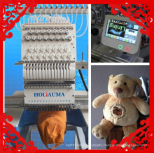 HOLiAUMA Computer Embroidery Machine Price Similar Tajima Embroidery Machine