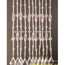 Perles décoratives pour vêtements