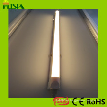 0,6 m de alta calidad T5 crecer luces de tubo (ST-T5-8W)