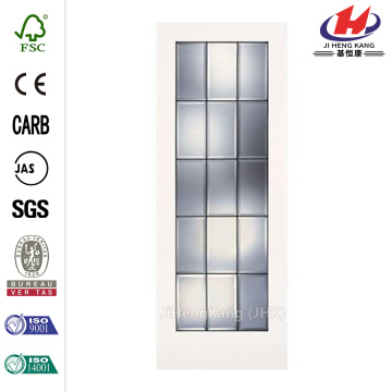 Commercial Office Frames Interior Glass Door