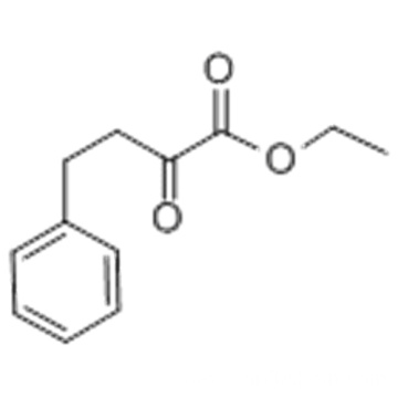 Ethyl 2-oxo-4-phenylbutyrate CAS 64920-29-2