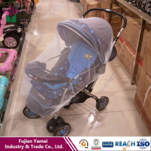 Baby Stroller Cover Mosquito Net