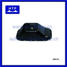 Auto Ölwanne Teile 372-1009010 für CHERY QQ308