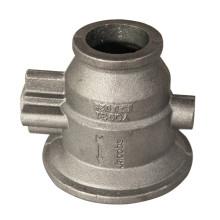 Pompe à sable moulage / Ductile Iron/ISO9000 Gl