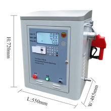 distribuidor manual do combustível da venda direta da fábrica com preço do distribuidor do combustível