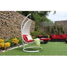 Erstaunlich All Weather Patio Rattan Outdoor Möbel Hängematte