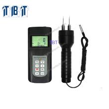 MC-7825P Humidimètre numérique