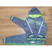 Kids Boy Sports Suit for Children Clothes