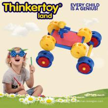 Montessori brinquedo para crianças Terapia do autismo