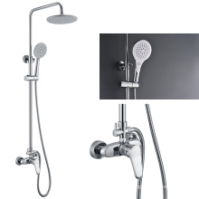 High Quality Bath Shower ,Brass Main Body Hand Shower