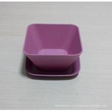 (BC-CS1066) Комбинированная серия для посуды из бамбукового волокна