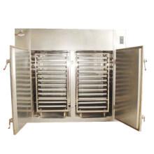 Multi-functional industrial hot air circulation honey drying machine