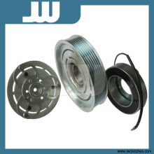 Nissan Air Conditioning AC Clutch Kit