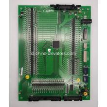 PIO Board Lift Hyundai / 20400068