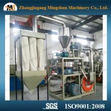 Smw800 Moinho de PVC Máquina de Pó Preço