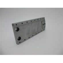 S45C Steel CNC Milled Parts Milling Machining Parts