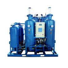 LYJN-J339 Industry Used Nitrogen Generator