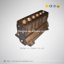 Diesel Engine OM366 Cylinder Block 3660102608 with Top quality