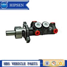 Maître-cylindre de frein pour CITROEN ZX (1991-1997) OEM 4601G8 / 4601G7