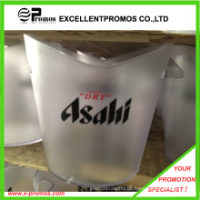 Werbeartikel PS Custom Logo Ice Bucket (EP-B4111213)