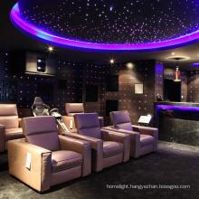 Led star ceiling lights kit