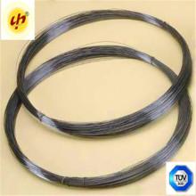 Bahagian Sumber Molybdenum Wire Light Electric tulen