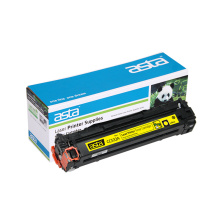 HP CB542A toner cartucho color