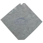 China mejor patrón especial de lamina de acrílico