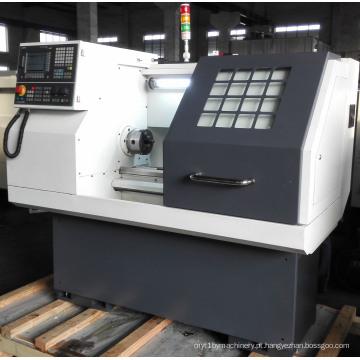 Máquina De Torno De Metal Ck6432