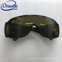 1064nm Laser Sicherheit 650nm IPL Laser Augen Staub Blendschutz Sicherheit Shr google
