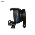 New Stabilizer for Go Pro Xiaoyi AEE SJCAM