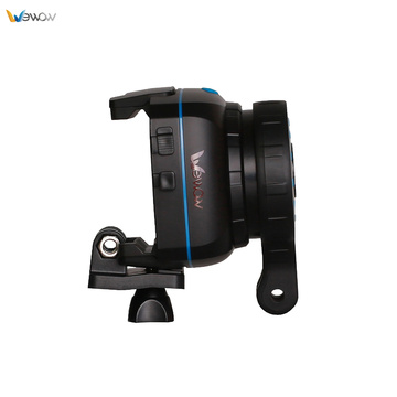 Best+quality+single+axis+gimbal+for+cellphone+and+camera