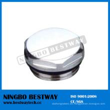 Proveedor rápido de válvula de grifo de latón (BW-R11)