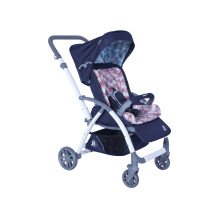 2015 New Luxury Desing Baby Stroller (G300)