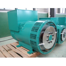 China 500kVA Stamford Three Phase Brushless Alternator (JDG354D)