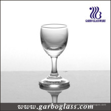 1oz Lead Free Crystal Stemware (GB084501)