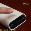 Morden Touch Control Tischleuchte mit CE / FCC / ROHS