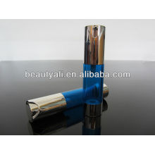 15ml 20ml 30ml 40ml AS cosmetic airless bottle