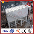 Dust aspirator bag filter manufacturers