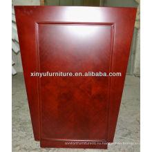 Деревянный шкаф XY0117