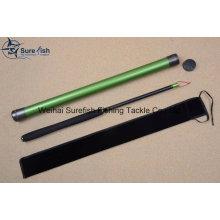 Wholesale Japan Toray Nano Carbon Tenkara Fly Fishing Rod