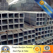 Ms Pipes Manufacturers China