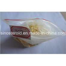 99% Purity Raw Hormone Trenbolone Enanthate / Parabolan Anabolic Steroid (23454-33-3)