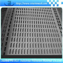 Acid-Resisting Stainless Steel Perforated Wire Mesh