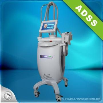 Machine de perte de poids Cryo efficace