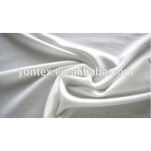 soft and smooth 100% bamboo fabric for beddings