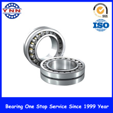 Top Quality and Most Popular Spherical Roller Bearing (22213 CAW33)