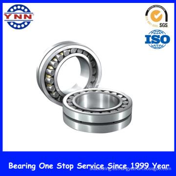 Cojinete de rodillos esférico del cojinete (23068 CA CC MB)