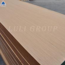 Engineering Wood